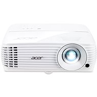 Acer H6810BD - Projector