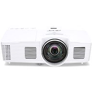 Acer S1383WHne Short Throw - Projector