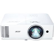 Acer S1386WHn Short Throw - Projector