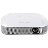 Acer C205 LED mini - Projector