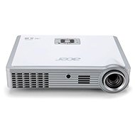 Acer K335 LED mini - Projector