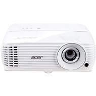 Acer GM832 - Projector
