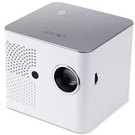 Acer B130i Portable LED - Projector