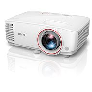 BenQ TH671ST - Projector