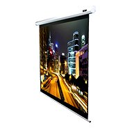 "Elite Screens Electric Motorized Projector Screen - 120"" (16:9) - Projection Screen"