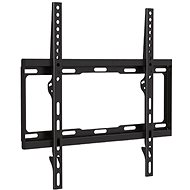 """SUNNE by ELITE SCREENS for LCD/TV 32"""" - 55"""" black - TV Stand"""