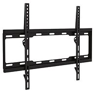 """SUNNE by ELITE SCREENS for LCD/TV 37"""" - 70"""" black - TV Stand"""