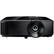 Optoma X400LV - Projector