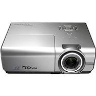 Optoma X600 - Projector