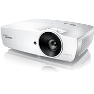 Optoma W461 - Projector