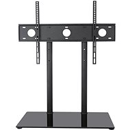STELL SHO 1043 - TV Stand