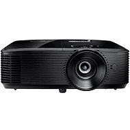 Optoma DX318e - Projector