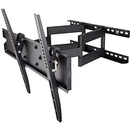 STELL SHO 2050 - TV Stand