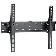 STELL SHO 3300 - TV Stand