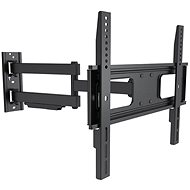 STELL SHO 3600 - TV Stand