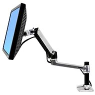 ERGOTRON LX Desk Mount Arm - Desk Mount