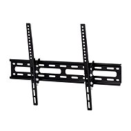 Hama VESA 600x400 adjustable wall mount black - TV Stand