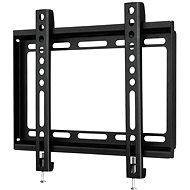 Hama VESA 200 x 200 Fixed Black - TV Stand