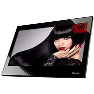 "Hama Slim 133SLPFHD 13.3"" Full HD - Photo Frame"