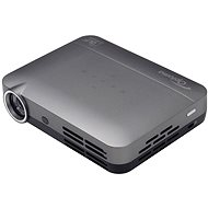 Optoma ML330 grey - Projector