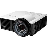Optoma ML1050ST - Projector