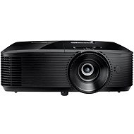 Optoma HD28e - Projector