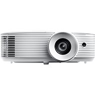 Optoma HD27e - Projector