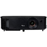 Optoma H114 - Projector