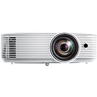 Optoma H116ST - Projector
