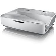 Optoma HZ40UST - Projector