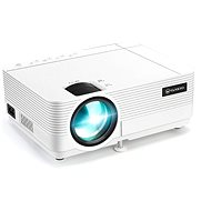 LEISURE 470 BASS EDITION - Projector