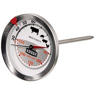 XAVAX Mechanical Food Thermometer - Thermometer