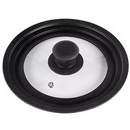 XAVAX Universal lid for pots/pans, 16, 18 and 20cm - Lid