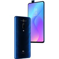Xiaomi Mi 9T Pro LTE 128GB, Blue - Mobile Phone