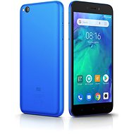 Xiaomi Redmi Go LTE 16GB Blue - Mobile Phone