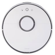Xiaomi Roborock Sweep One S5 White - Robotic Vacuum Cleaner