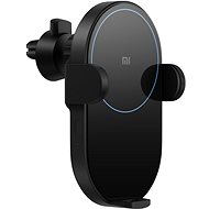 Xiaomi Mi 20W Wireless Car Charger - Mobile Phone Holder