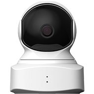 YI Cloud Dome 1080P White Camera - IP Camera
