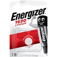 Energizer Lithium Button Cell Battery CR1620 - Button Cell