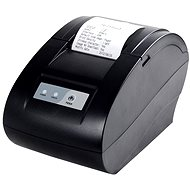 Xprinter XP58-IIN USB - POS Printer