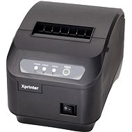 Xprinter XP-Q260-NL USB - POS Printer