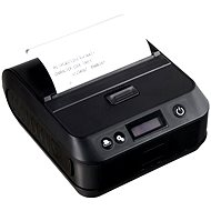 Cashino PTP-III WiFi - Mobile Cash Register Printer
