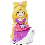 Disney Princess On Hair - Locika in the Tower - Game set