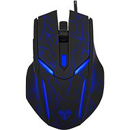 Yenkee YMS 3017 Ambush - Gaming Mouse