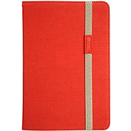 """Yenkee YBT 0715RD Provence 7"""" red - Tablet Case"""