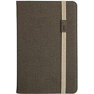 "Yenkee YBT 0815GY Provence 8"" grey - Tablet Case"