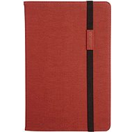 "Yenkee YBT 1015CT Provence 10.1"" red"