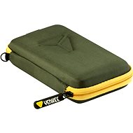 Yenkee YBH A25GY Grey/Yellow - Hard Drive Case