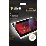 """Yenkee YPF 08UNICL 8"""" transparent - Screen Protector"""