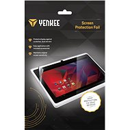 "Yenkee YPF 10UNIMT 10.1"" anti-glare - Screen protector"